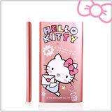 Hello Kitty 甜蜜繽紛 8000mAh行動電源 (KT-PBA8000-2) 甜蜜情書