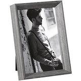 《PHILIPPI》Friends木質相框(10x15)