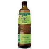 【法國艾米爾諾耶】100%有機extra virgin特級初榨青草香橄欖油