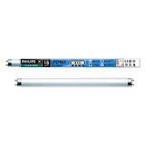 飛利浦 2尺省電燈管-白光(18W)