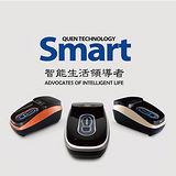Smart XT-46C 全自動智慧型鞋套機 智慧新生活 原廠授權 台灣代理 全機保固