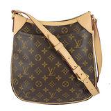 Louis Vuitton M56390 PM 經典花紋兩用包-現貨