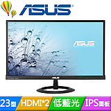 ASUS華碩 VX239H 23型AH-IPS雙HDMI液晶螢幕