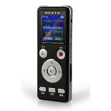 無敵 PCM專業數位錄音筆 R288-8G