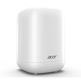 ACER 綜合性多媒體主機 Acer Revo One RL85 2957U 4GB 500GB 迷你電腦