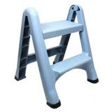 [百貨通]強強梯椅 工作椅 登高梯椅 樓梯椅 折疊 階梯椅