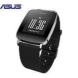 ASUS 華碩 VivoWatch (HC-A01) 心律健康智慧型手錶 -加送防摔汽水瓶