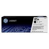 【HP】CE285A/85A 原廠黑色碳粉匣