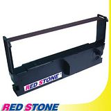 RED STONE for EPSON ERC32二聯式發票/收據 收銀機色帶(紫色)