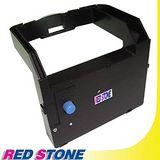 RED STONE for IBM 9055色帶(黑色)