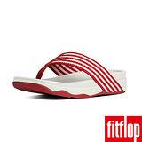FitFlop™ (女款)SURFA™ 經典紅