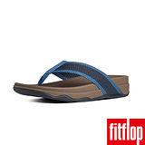 FitFlop™ (男款)SURFER™ 海軍藍