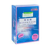森田藥妝玻尿酸複合原液面膜8入