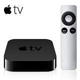 Apple TV (MD199TA/A) + HDMI線