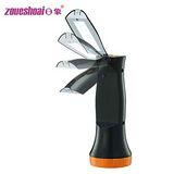 日象 充電式檯燈手電筒 ZOL-7500D
