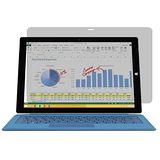 D&A Microsoft Surface Pro 3 專用日本原膜AG螢幕保護貼(霧面防眩)