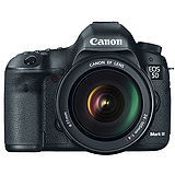 Canon EOS 5D Mark III (5D3) 24-105mm F4 L IS USM (公司貨)