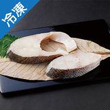 產銷活凍七星鱸魚切塊300G/包