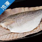 產銷活凍七星鱸魚片(中)200~250g