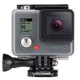 GoPro 初階入門版攝影機HERO