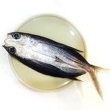 【寶島福利站】銷日等級南方澳特選飛魚一夜干(300g/尾)任選