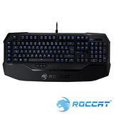 ROCCAT Ryos MK Pro機械式鍵盤