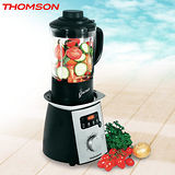 (福利品)THOMSON 多功能調理機 THFP05538