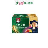 桂格養氣蜜人蔘60ml*6入/盒
