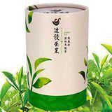 【連發茶業】龍鳳峽原味烏龍茶(100g)