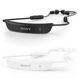 SONY SBH80 智能NFC藍牙耳機