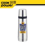 鍋寶超真空保溫瓶500CC-VB-050L