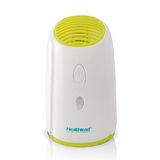 德國Healthlead迷你負離子空氣清淨機(綠)EPI-939-GN