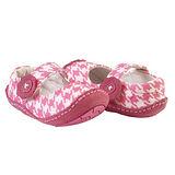 美國 Rileyroos 真皮手工鞋/學步鞋/童鞋/寶寶鞋/嬰兒鞋 瑪莉珍 佛朗明哥