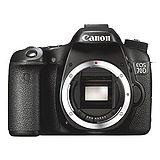 Canon EOS 70D body 單機身(公司貨)