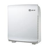 佳醫超淨 抗過敏清淨機AIR-05W (適用坪數: 5~8 坪)