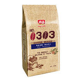 廣吉303咖啡豆藍山303g/包