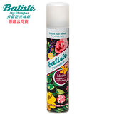 Batiste秀髮乾洗噴劑-典雅蘭香200ml