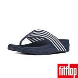 FitFlop™ (女款)SURFA™ 海軍藍