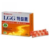 【葡萄王生技】國家認證A00028號 LGG特益菌(30入裝)