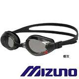 Mizuno 泳鏡 N3JE405200