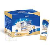 【維維樂佳倍優】鉻穩配方奶粉/新陳代謝營養40g*24包