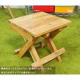 HAPPYHOME 實木摺疊椅5GCG-D132
