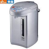 【東龍】3.2公升E-VIP真空保溫省電熱水瓶 TE-2532
