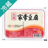 大漢家常豆腐300g*3盒