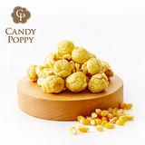 Candypoppy 糖果波比-裹糖爆米花(經典原味、70g)