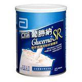 【亞培】亞培葡勝納SR850g 2入 特殊營養專用粉狀營養品