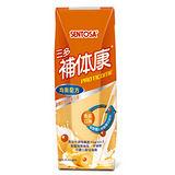 【三多】補体康(補體康)250mlX18瓶 (即飲)奶素可用 麩醯胺酸胜肽升級配方
