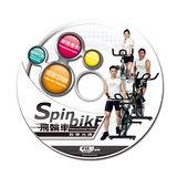BLADEZ FD飛輪教學DVD