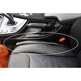 *汽車小工具*通用型汽車座椅縫隙塞墊/保護墊