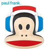 【Paul Frank】大嘴猴 藍牙喇叭(PF430)